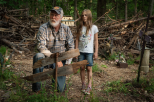 Win Pet Sematary on Blu-ray with our latest competition!
