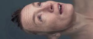 Aniara new trailer promises gripping Swedish sci-fi
