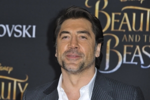 The Little Mermaid remake in talks with Javier Bardem for King Triton
