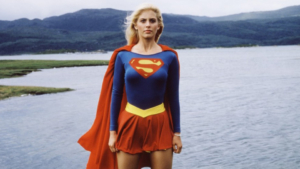 Supergirl (1984): the cast and crew talk why the film was a flop