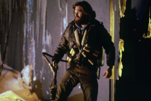 The Thing director John Carpenter on Kurt Russell, Kennel-Thing and the film's legacy