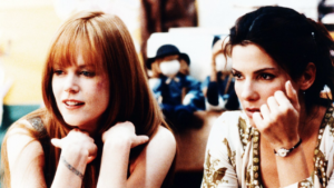 Practical Magic sequel series pilot ordered by HBO Max