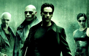 Matrix 4 on the way with Lana Wachowski, Keanu Reeves & Carrie-Anne Moss