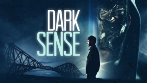 Dark Sense first look review Arrow FrightFest 2019