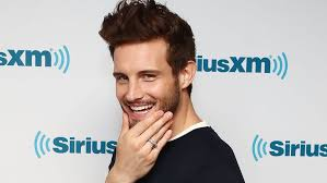 The Walking Dead spin-off series casts Nico Tortorella
