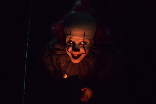 It Chapter Two film review: Pennywise lives