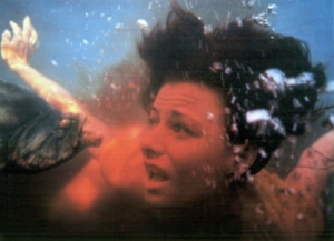 Piranha director Joe Dante on B-movies, Spielberg and ripping off Jaws