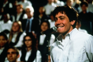 Donnie Darko director Richard Kelly on making a cult hit in 28 days