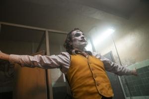 The Joker investigation: what makes Batman's foe so irresistible?