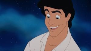 The Little Mermaid live-action remake lines up some more Prince Erics