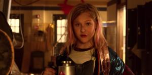 Daybreak new trailer gets weird in the apocalypse