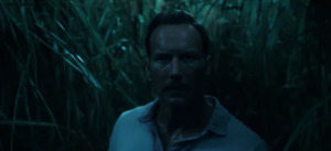 In The Tall Grass new trailer gets lost in a spooky field