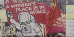 For All Mankind new trailer dreams of space