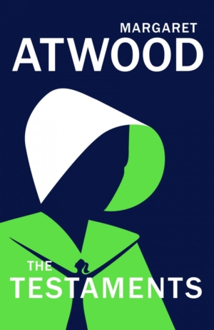 The Testaments by Margaret Atwood book review