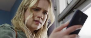 Countdown film review: death app horror offers Final Destination-style fun