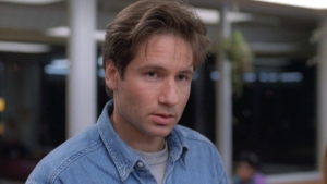 The Craft reboot adds David Duchovny to the cast