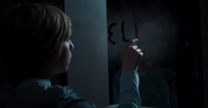 Netflix's Eli horror trailer gets sicker and sicker