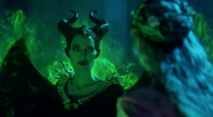 Maleficent: Mistress Of Evil VFX boss on creating the look and a grander scale