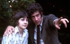 Children Of The Stones: Jeremy Burnham and Trevor Ray on ruining childhoods