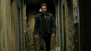 Doctor Sleep film review: return to the Overlook as King and Kubrick collide