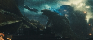 Godzilla: King Of The Monsters' Michael Dougherty on the ending and setting the stage for Godzilla Vs Kong
