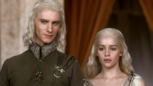 HBO greenlights Game Of Thrones spin-off House Of The Dragon