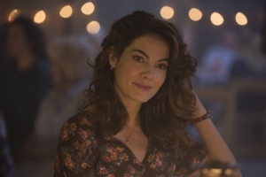 The Craft reboot casts Michelle Monaghan