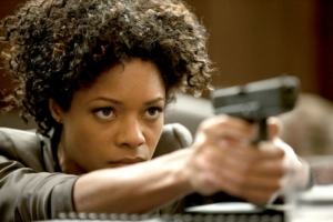 Venom 2 casts Naomie Harris as Shriek