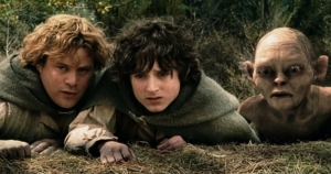 Amazon orders Lord Of The Rings Season 2