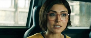 Jurassic World 3 brings back Daniella Pineda & Justice Smith