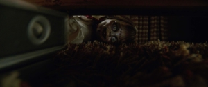 Win Annabelle Comes Home on Blu-ray with our competition!