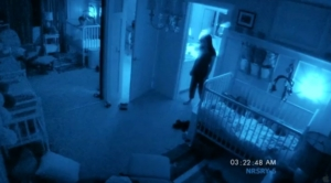 Paranormal Activity 7 gets 2021 release date from Paramount