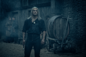 Netflix's The Witcher renewed for Season 2 already