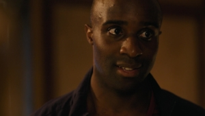 The Matrix 4 adds Sense8's Toby Onwumere to the cast