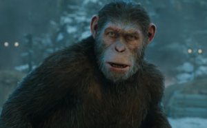 New Planet Of The Apes film coming from Wes Ball