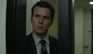 The Matrix 4 adds Jonathan Groff to the cast