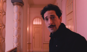 Epix's Jerusalem's Lot casts Adrien Brody as series lead