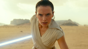 Star Wars: The Rise Of Skywalker film review: a worthy conclusion to the Skywalker saga?