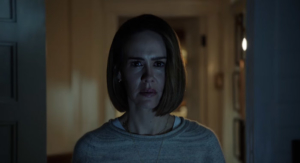 American Horror Story gets three more seasons and an old star