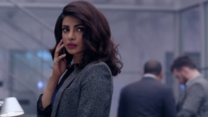 The Matrix 4 in talks with Priyanka Chopra