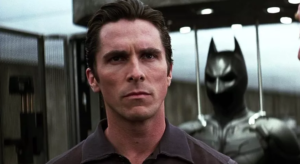 Thor: Love And Thunder in talks with Christian Bale
