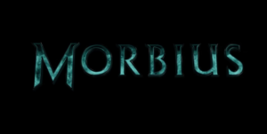 Morbius new trailer reveals the monster within