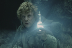 Amazon's Lord Of The Rings series sets a full cast