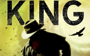 Amazon's The Dark Tower TV series is cancelled
