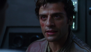 Brian K Vaughan's The Great Machine film adds Oscar Isaac
