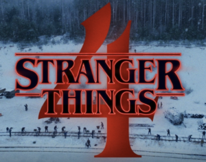 Stranger Things: Season Four teaser trailer sees a welcome return…