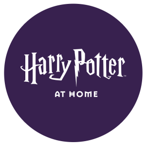 Harry Potter At Home: New HP goodies to enjoy from the sofa