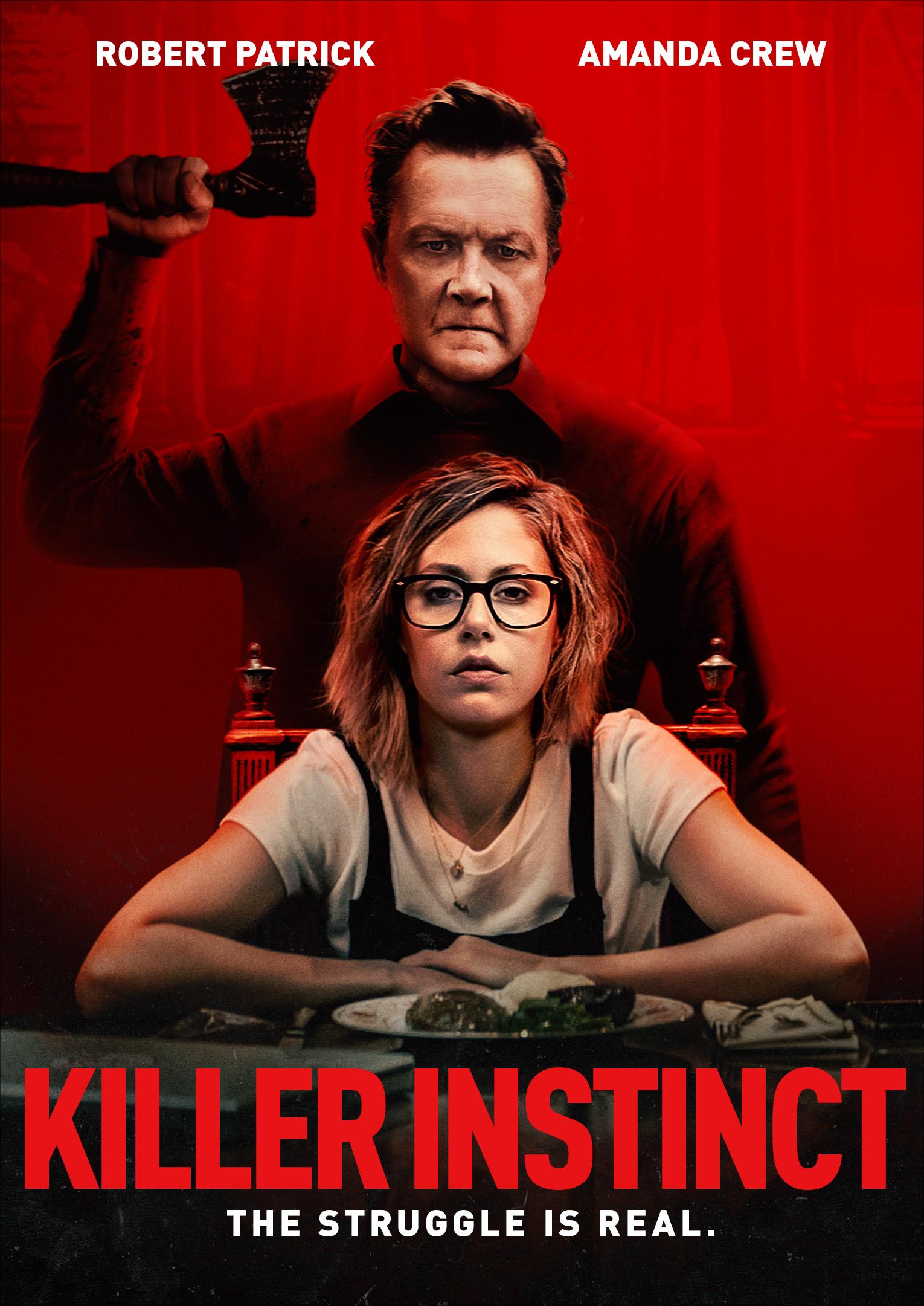 Killer Instinct review: The generation game