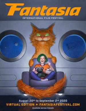 Fantasia International Film Festival: First wave of films announced