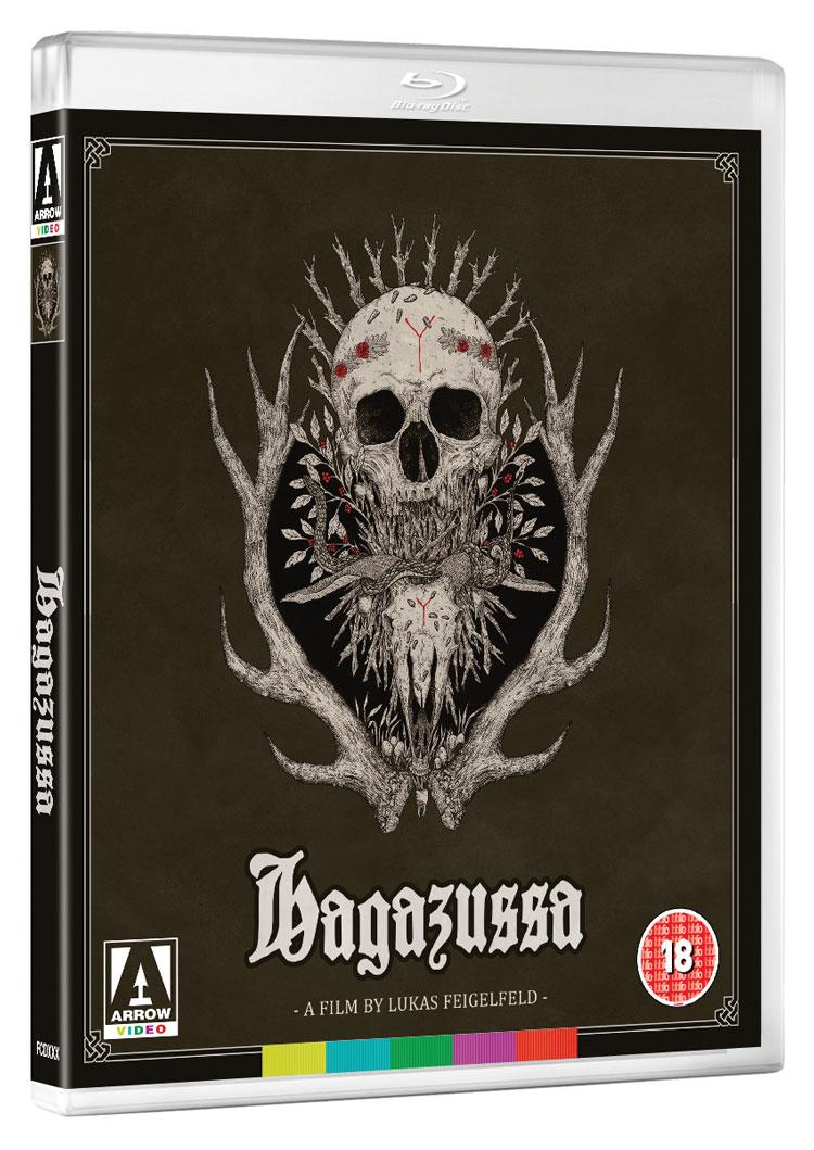 Hagazussa: Heathen's Curse review: Spellbinding